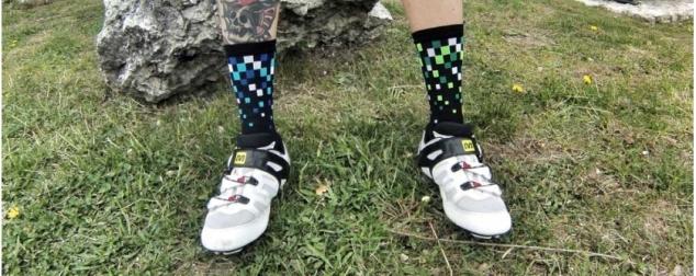 sport-socks