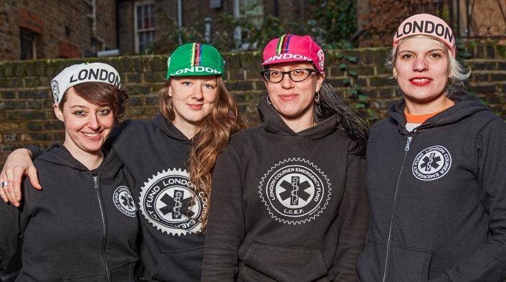 Photo: TotalWomensCycling.com