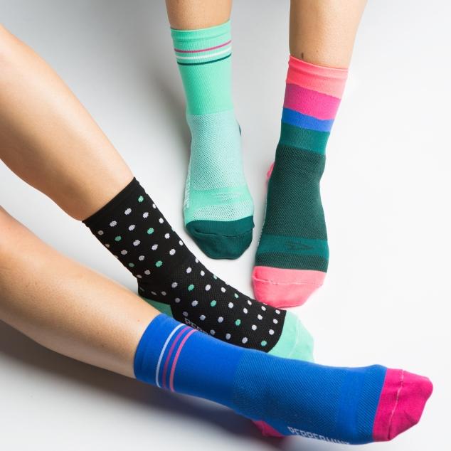 peppermint-socks-090-2048x2048