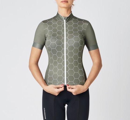 summer-jersey-hexagonal-army-green-woman-01_1300x1200