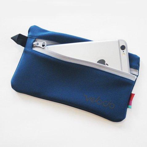 tQYMRueS6SAjoFWQ7WGl_recon-wallet-petrol-iphone_2000x