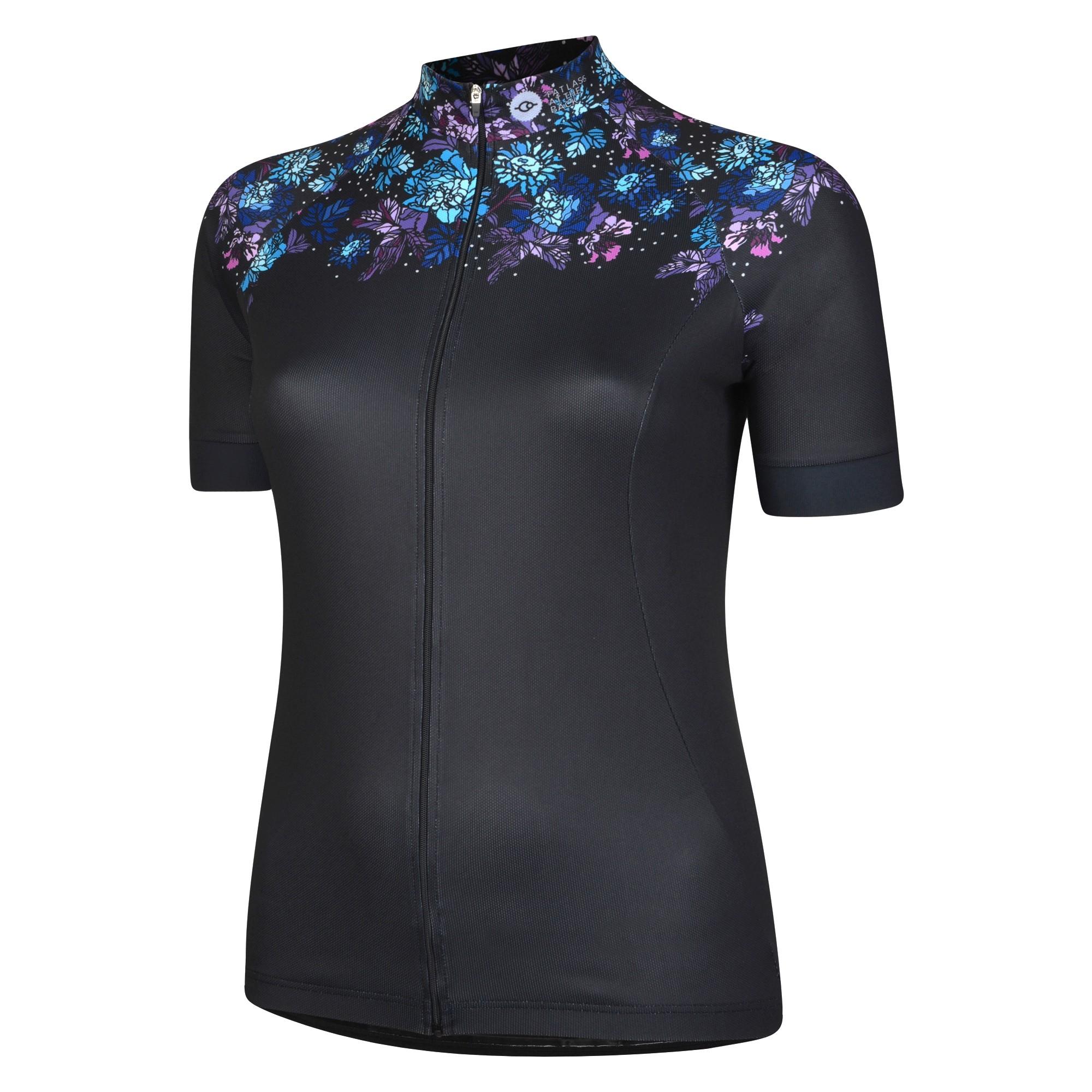 lasses-ss-petal-purple-cycling-jersey-front_copy_3